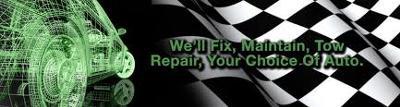 Complete Auto Cares Repairs - Plainfield Naperville IL