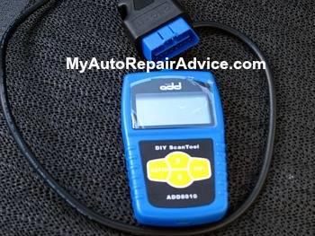Free OBD2 Codes List - Contains Fixes for OBDII Codes